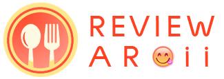 รีวิวอร่อย | ReviewAroii